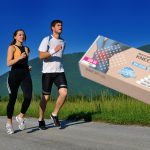 Knee Active Plus – cena, Lekáreň, kde kúpiť, účinky, skúsenosť