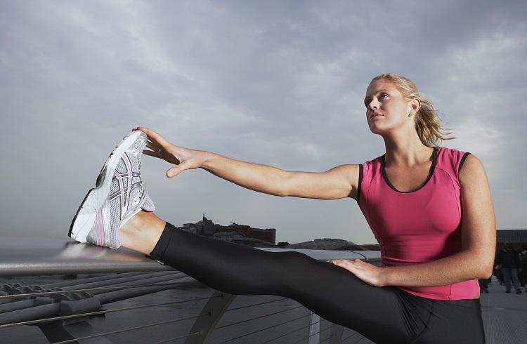 Bolesť kĺbov – najčastejšie príčiny
