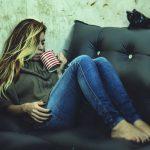 Haluky – príčiny, príznaky a liečba