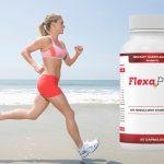 Flexa Plus New – recenzie, zloženie, forum, komentáre