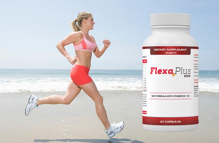 Flexa Plus Optima – recenzie, zloženie, forum, komentáre