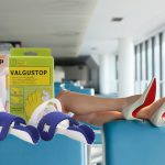 Valgus 2 in 1 – recenzie, účinky, komentáre, Lekáreň