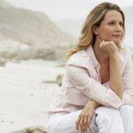 Energy Beauty Bar – komentáre, recenzie, skúsenosť