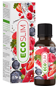 EcoSlim cena