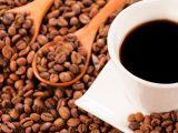 Black Latte recenzie