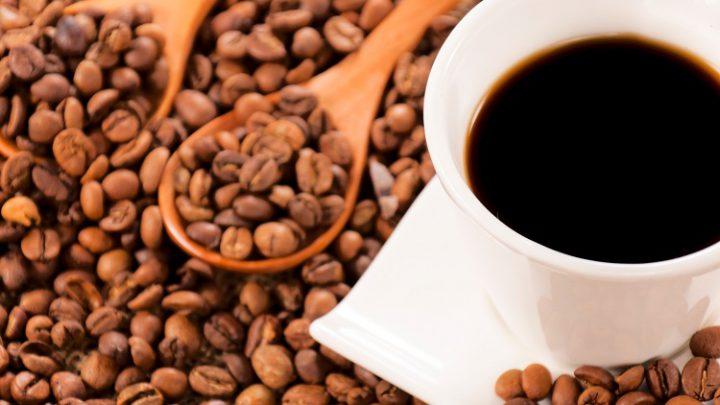 Black Latte – účinky, cena, zloženie, komentáre