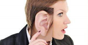 Nutresin – Herbapure Ear recenzie