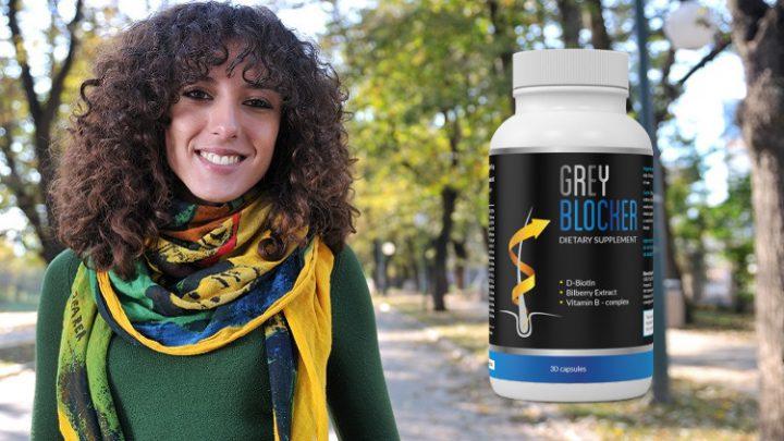 Grey Blocker – forum, cena, zloženie, účinky