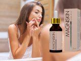 Magniskin Beauty Skin Oil recenzie