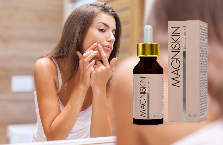 Magniskin Beauty Skin Oil – skúsenosť, kde kúpiť, cena