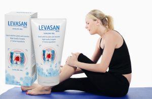 Levasan Maxx recenzie