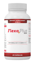 Flexa Plus Optima cena