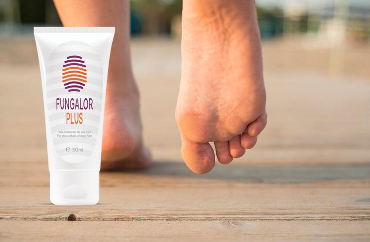 Fungalor Plus – kde kúpiť , komentáre, cena, forum