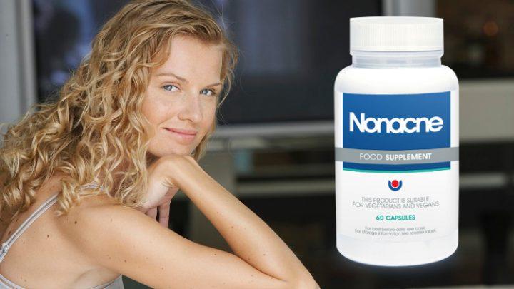 Nonacne – recenzie, Lekáreň, kde kúpiť, forum
