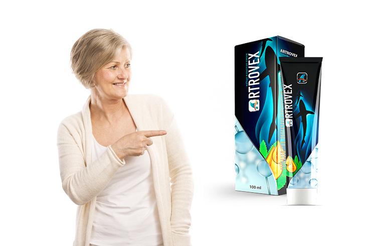 Artrovex – recenzie, skúsenosť, zloženie, účinky, kde kúpiť