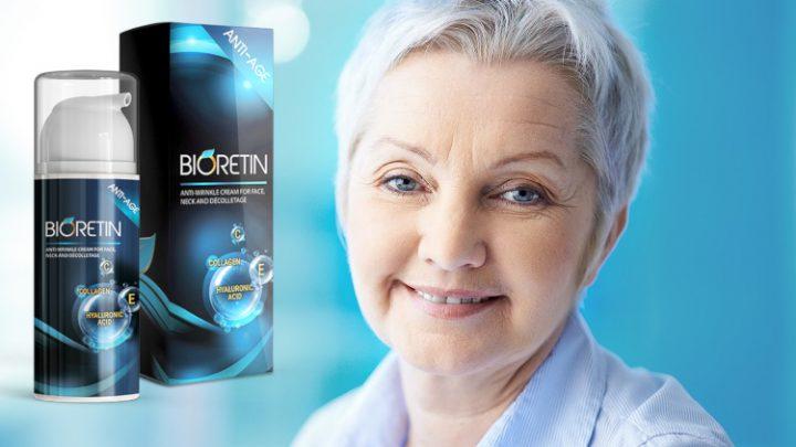 Bioretin – recenzie, komentáre,  účinky, forum, kde kúpiť