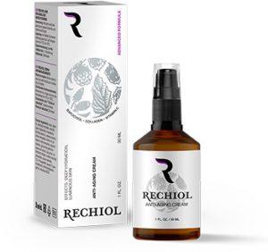 Rechiol recenzie