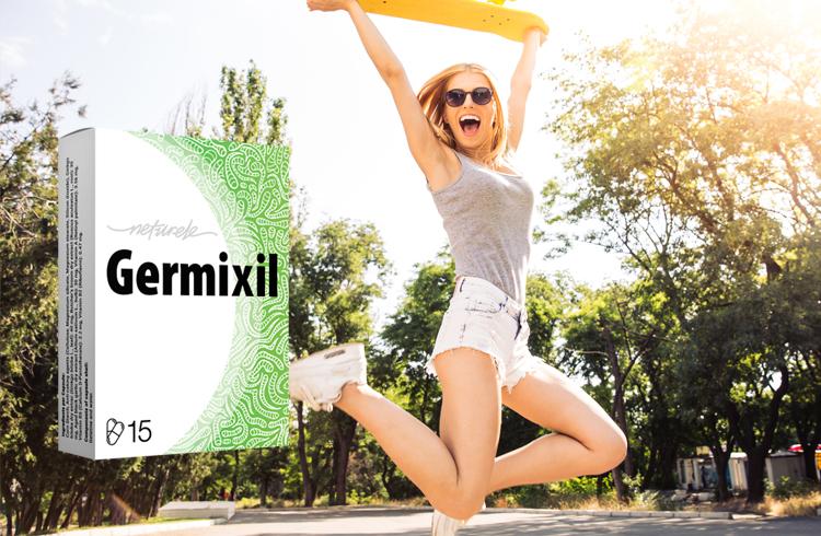 Germixil – cena, komentáre, forum, kde kúpiť