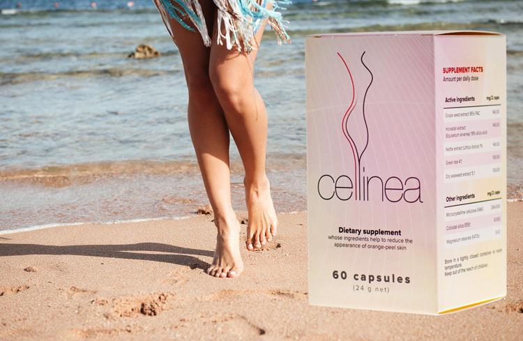 Cellinea – cena, Lekáreň, forum, komentáre, forum