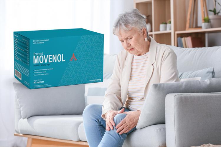 Movenol – recenzie, skúsenosť, zloženie, účinky, kde kúpiť
