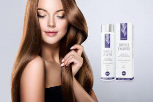 chevelo shampoo recenzie
