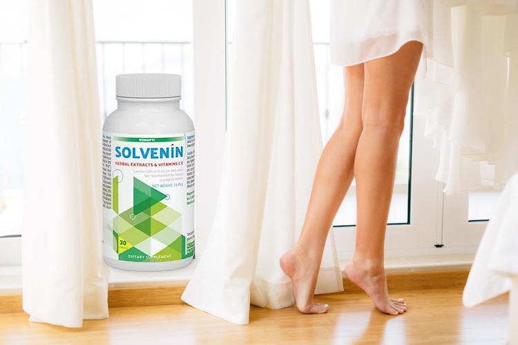 Solvenin – cena, Lekáreň, forum, komentáre, forum