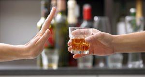 alkotox cena