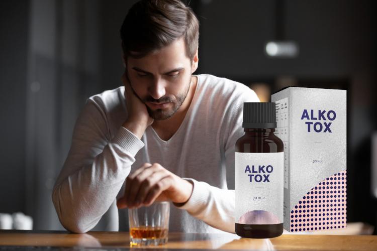Alkotox – cena, Lekáreň, forum, komentáre, forum