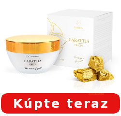 carattia cream farmaco
