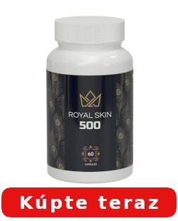 royal skin 500 účinky