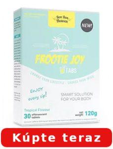 Frootie Joy Lekáreň